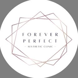 FOREVER PERFECT AESTETIC CLINIC, LAGUZZI, Plot 10, Wager Road (of the R511), Melodie Plots,, 1748, Elandsfontein