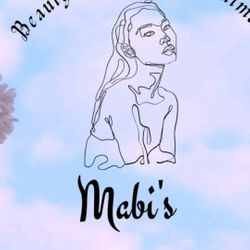 Mabi's Beauty And Wellness, Poole Street, Katlehong, 1431, Katlehong