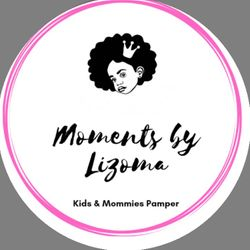 Moments By Lizoma, 1 Queens Rd, 7925, Cape Town