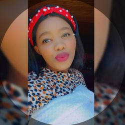 Lizoma Ndinga - Moments By Lizoma