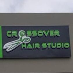 Crossover Hair Studio, O'Reilly Merry St, Active lifestyle centre, 1501, Benoni