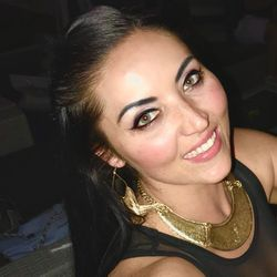 Lauren Mckimm - Smoothies