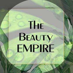 The Beauty EMPIRE, 35 Hilda Cres, Valhalla Park, 7490, Matroosfontein