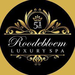 51 On Roodebloem, 51 Roodebloem Rd, 7925, Cape Town