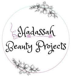 Hadassah Beauty Projects, Von Willich Ave, Venice Complex, 0157, Centurion