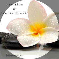 The Skin & Beauty Studio, 8001, Cape Town