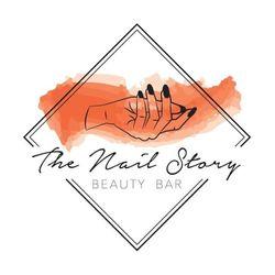 The Nail story, 340 Main Rd, 340 Main Road Bryanston, 2191, Sandton