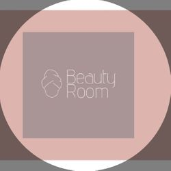 Beautyroomonpoint, 570 Hole In One Avenue, Building 2 Suite 1, 1724, Roodepoort
