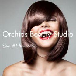 Orchids Beauty Studio, 264 Corner Witkopen Road and Pritchard Street, 2188, Johannesburg