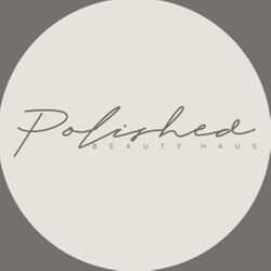 Polished Beauty Haus, 22 3rd St, 1709, Roodepoort