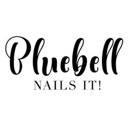 Bluebell Nails IT, 7 Geluk Road Crystal Park, Free Standing House, 1501, Benoni