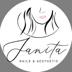 Janita Nails And Aesthetic, 100 Bossendal Street, 66 Simonsberg Equestria Estate, 0184, Pretoria