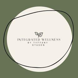 Integrated Wellness - Parkhurst Health & Aesthetics