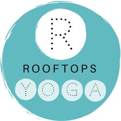 Rooftops Yoga - Parkhurst Health & Aesthetics