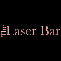 The Laser Bar - Parkhurst Health & Aesthetics
