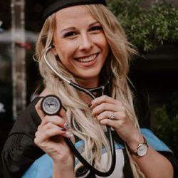 Dr. Chantelle - I am Beauty