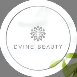 Dvine Beauty, 54 Anderson Street, 7460, Goodwood