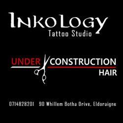 UCH & Inkology Studio, 90 Willem Botha Drive Eldoraigne, Behind The Barbershop, 0157, Centurion