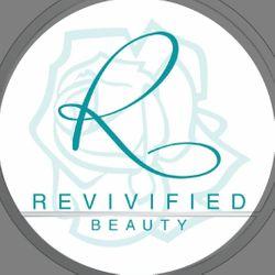 Revivified Beauty, 24 Totius Street, Totius Park, Block 2D, 2531, Potchefstroom
