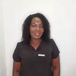 Maureen - Pure Skin Aesthetic Clinic Dainfern
