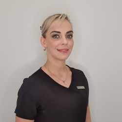 Lene - Pure Skin Aesthetic Clinic Dainfern