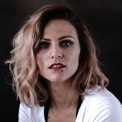 Nadine - Pure Skin Aesthetic Clinic Bryanston