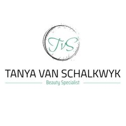 TvS Beauty Specialist, 7053 Berkheya Cres, 0157, Centurion