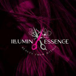 Illumin Essence Hair Studio, 251 Roos street, Illumin Essence Hair Studio, 0041, Pretoria