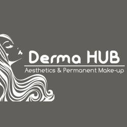 Derma HUB, 270 Witch-Hazel Ave, Shop 20 Eco Boulevard Shopping Centre, 0157, Centurion
