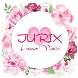 Jurix Love Nails, 285 Isie Smuts St, 0081, Pretoria
