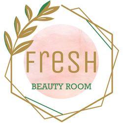 Fresh Beauty Room, 68 Pinaster Avenue, 0161, Pretoria