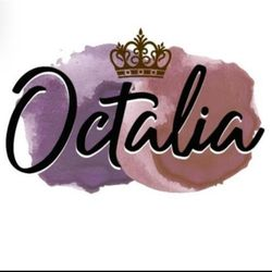 Octalia, 1 Rondom Street, 8801, Upington
