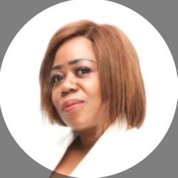 Mary - neat. salon  | Garsfontein