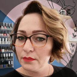 Yolanda - neat. salon  | Garsfontein