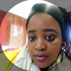 Sonia - neat. salon  | Garsfontein
