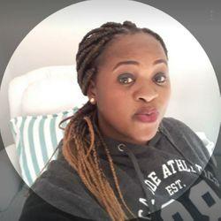 Cynthia - neat. salon  | Garsfontein