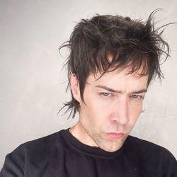 Brandon - Cellardoor Hairdressing