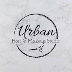 Urban Hair & Makeup Studio, 208 Ducks Nest, Featherbrooke Estate, 1739, Krugersdorp