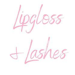 Lipgloss & Lashes, Woodmead, 2191, Sandton