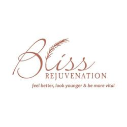 Bliss Rejuvenation, 12c de Ridder street, 0250, Brits