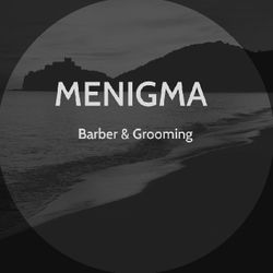 Menigma Barber & Grooming, 74 Prestwich St, 108, 8001, Cape Town