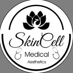 SkinCell Medical Aēsthetic, 376 Summit Road Morningside Sandton, 2196, Sandton