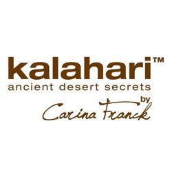 Kalahari Skincare Center, Kalahari, Alhart Office Park, 152 Western Service Rd, Woodmead, Sandton, 2052, 2191, Sandton