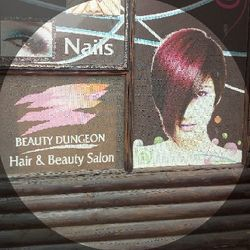 Beauty Dungeon Hair And Beauty Salon, 11 Botes St, 1709, Roodepoort