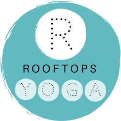 Rooftops Yoga & Mediation - Parkhurst Health & Aesthetics