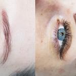 Lasting Impressions Beauty Salon
