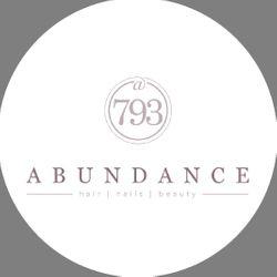 Abundance, 793 Rubenstein Drive, 0044, Pretoria