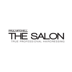 The Salon Paul Mitchell Bryanston, 15 Ballyclare Drive, Bryanston Shopping Centre, 2191, Bryanston