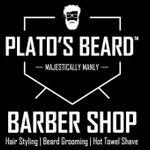 Plato's Beard Barbershop