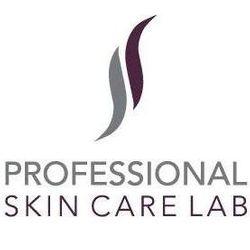 Professional Skin Care Lab, 51 7th Ave, 2193, Randburg